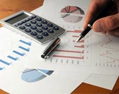 ייעוץ עסקי, יועץ עסקי, יועץ עסקי לעסקים
