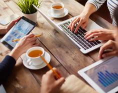 טיפים שימושיים לניהול עסקי